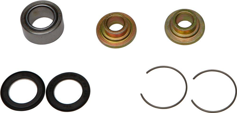 Set KTM SX 65 2013 All Balls Front Wheel Bearing kit