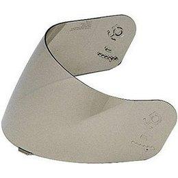 Smoke Hjc Ac-12 Cl-sp Cl-15 Helmet Shield
