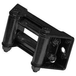 KFI Stealth Standard Roller Fairlead SE-RF Black