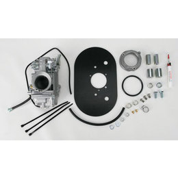 Mikuni HSR42 Smoothbore Carb Easy Kit For Harley XL1200 94-03