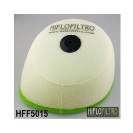 HiFlo Air Filter Dual Foam HFF5015 For KTM All 250/300/360 Models 1990-1997