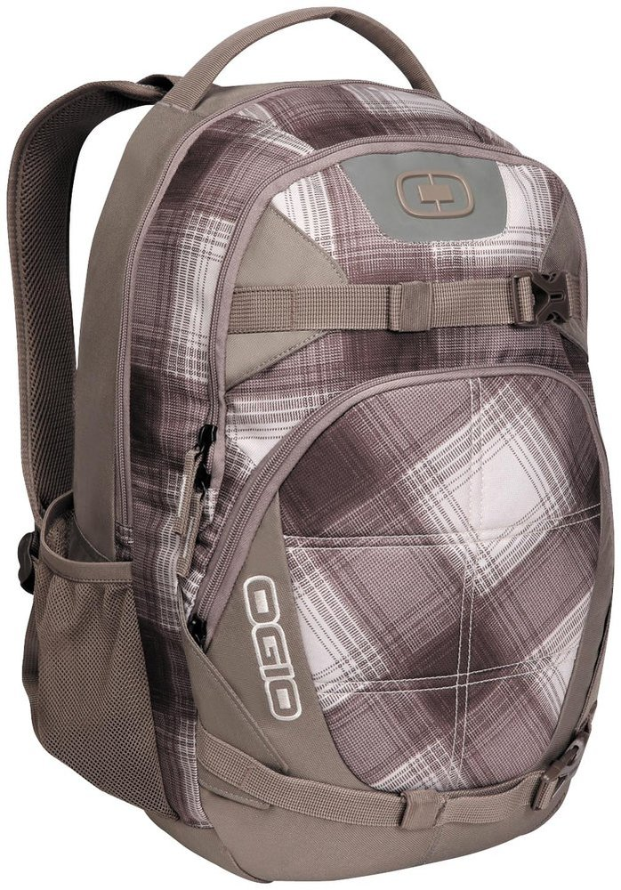 $64.95 Ogio Rebel Backpack #141599