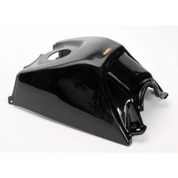 Maier Gas Tank Cover Black For Yamaha Blaster 88-06