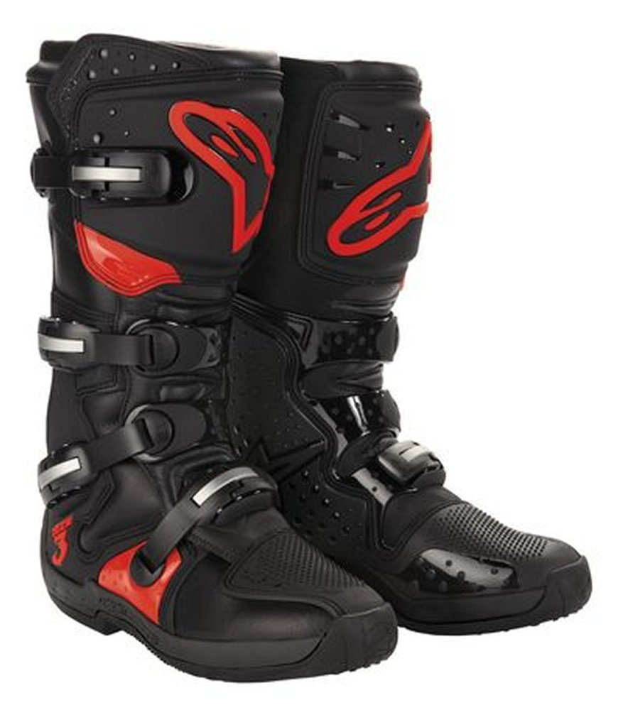 Alpine Motorcycle Gear >> $116.34 Alpinestars Tech 3 Boots 2012 #139620