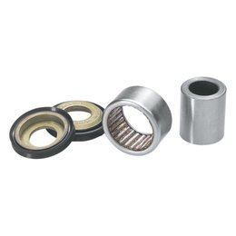 N/a Moose Racing Lower Shock Bearing For Atv Rear For Suzuki