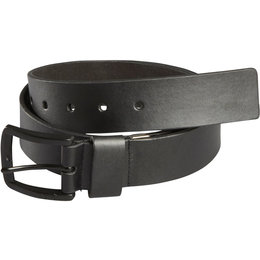 Black Fox Racing Core Belt