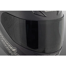 Tint Speed & Strength Replacement Anti-fog Shield For Ss700 Ss1000 Ss1500 Helmet