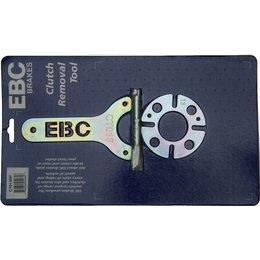 EBC CTSP Clutch Removal Tool/Clutch Basket Holder For Honda CT013SP Unpainted