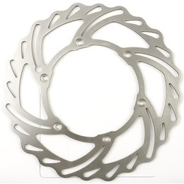 EBC Contour Front Brake Rotor For KTM Stainless Steel 6032C