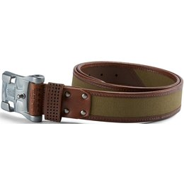 Icon Mens 1000 Collection Elsinore Belt