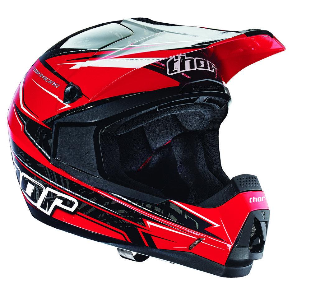 Шлем - Аксессуары - Интернет-магазин скутеров Мотосфера.ру