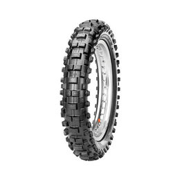 Maxxis M7314 Maxxcross Offroad Tire Rear 140/80-18