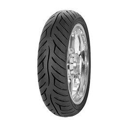 Avon AM26 Roadrider Motorcycle Rear Tire 160/80-15