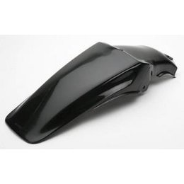 Acerbis Replacement Fender Black For Honda CR125 CR250 2000-2001