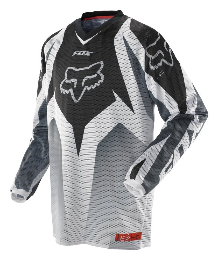 Mens Fox Racing Shirts