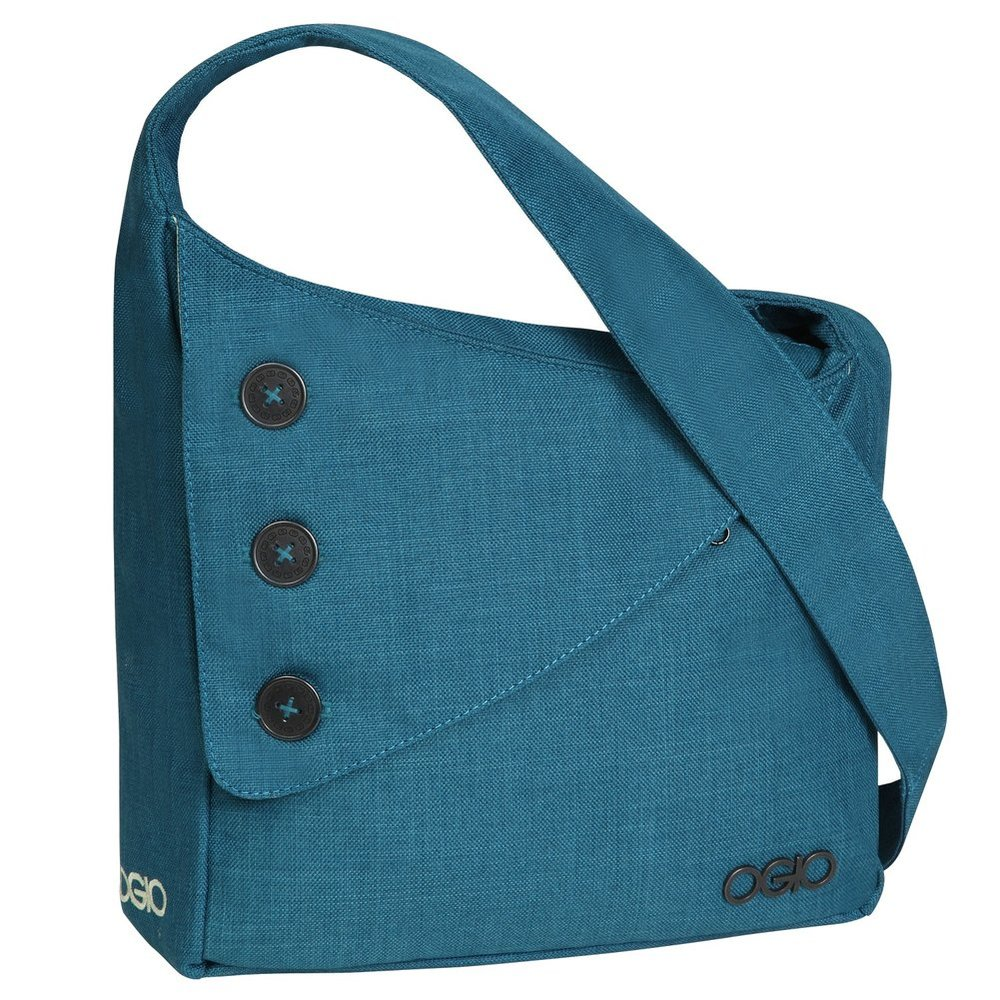 Beautiful Courier Bags For Women Cross Body Bag  PLSBAG