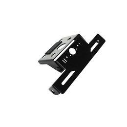 Puig Fender Eliminator Kit Black For Yam YZF-R6 03-05 YZF-R6S 06-08 YZF-R1 02-03