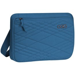 Tide Ogio Womens Tribeca Shoulder Computer Bag 2013