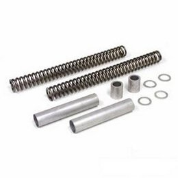 N/a Baron Front Lowering Kit For Yamaha Road Star 1600 1700
