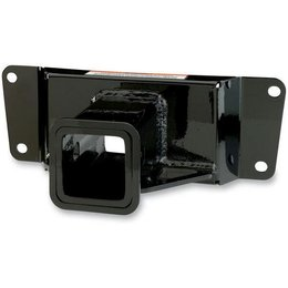 Moose Racing Receiver Hitch 2 Inch For Polaris RZR 08-10