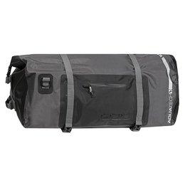 Ogio All Elements Duffel Bag 5.0 Waterproof Gear Bag Grey