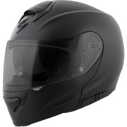 Scorpion EXO-GT3000 EXOGT 3000 Modular Helmet Black
