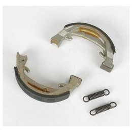 N/a Moose Racing Xcr Brake Pad For Ktm 50cc Jr Sr Sx