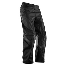 Black Thor Mens Phase Over The Boot Pants 2015 Us 28