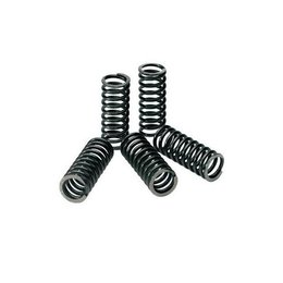 Pro Circuit Clutch Springs For Honda CRF 450R CRF450R 09-10