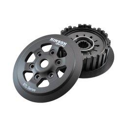 Hinson BTL Series Slipper Clutch Inner Hub/Pressure Plate Kt Alum For Hon BTL154