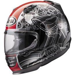 Chopper Arai Defiant Full Face Helmet