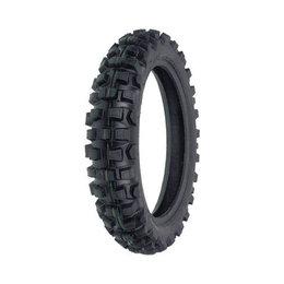 Kings Kit-9961 Offroad Tire Rear 100/100-18