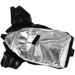CV Products Fuel Kool Thermal Gas Tank Liner For Hon CRF450X CRF 450X 2005-2007