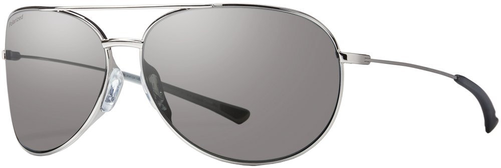 b1b8fde773 Smith Optics Aviator Sunglasses