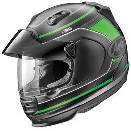 Arai Defiant Pro-Cruise Timeline Full Face Helmet Black