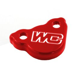 Works Connection Brake Cap RR RD For Honda CR CRF 125 250 450