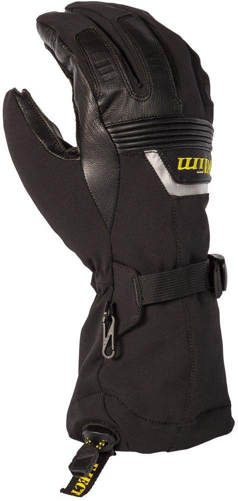 discount klim snowmobile gear