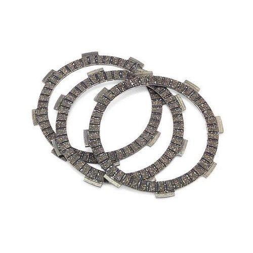 Barnett Complete Clutch Kit for 1987-2008 Kawasaki Vulcan 1500