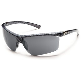 Graphite Weave/grey Suncloud Mens Roadmap Sunglasses With Polarized Lens 2014 Graphite Weave Grey