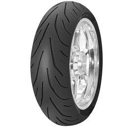 Avon AV80 3D Ultra Sport High Performance Tire Rear 150/60-17 ZR Radial