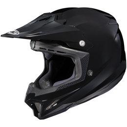 Black Hjc Cl-x7 Clx7 Helmet