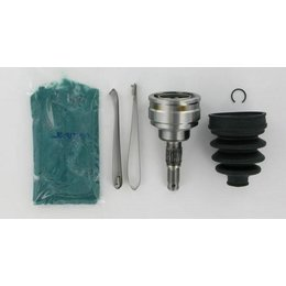 Moose Racing CV Joint Kit For Yamaha Grizzly 660 03-08 Rhino 04