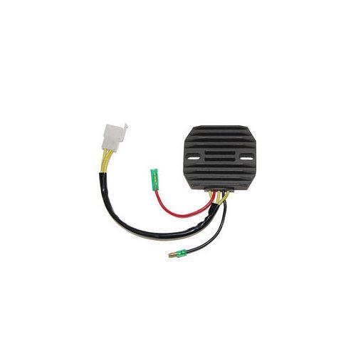 78 45 electrosport industries regulator  rectifier for  873832