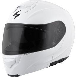 Scorpion EXO-GT3000 EXOGT 3000 Modular Helmet White
