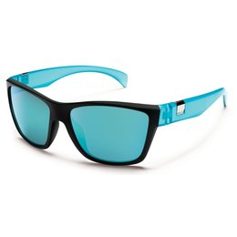 65ffee4c70 Discount Motorcycle Eyewear With Awesome Prices   Service