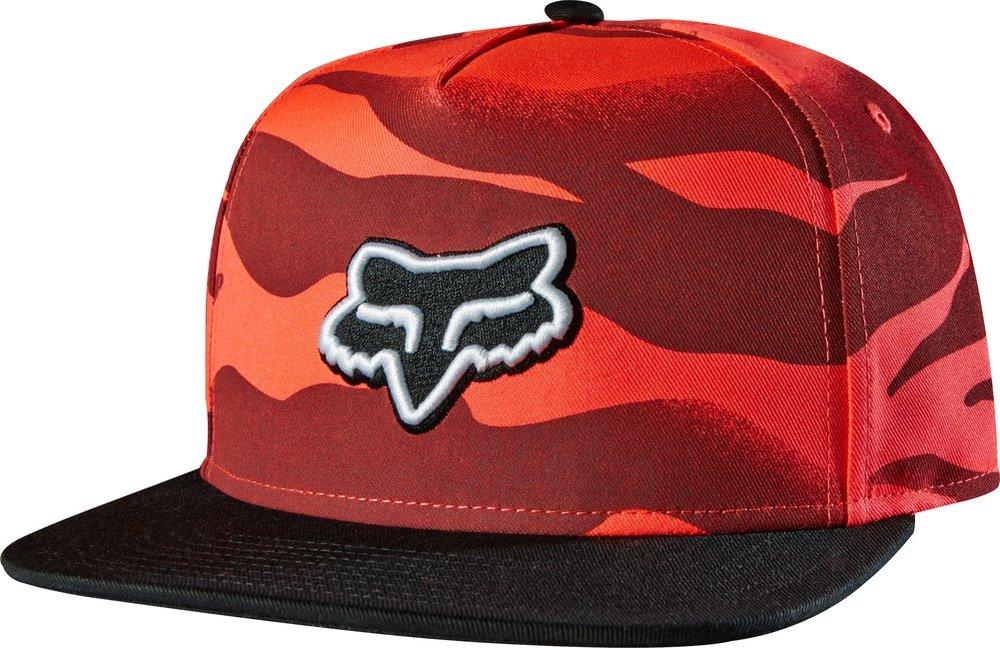Fox Racing Flat Bill Hats - Hat HD Image Ukjugs.Org 384b8c89a0dd