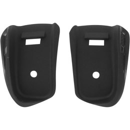 Alpinestars Mens Tech 10 Replacement Boot Buckle Receiver Bases Pair Black