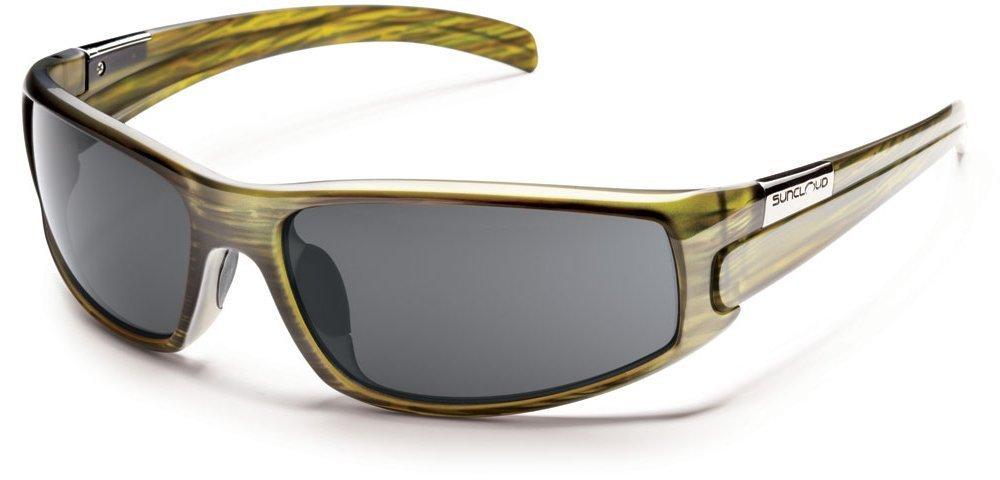 a2aa7f48c6 Suncloud Cutout Sunglasses Reviews