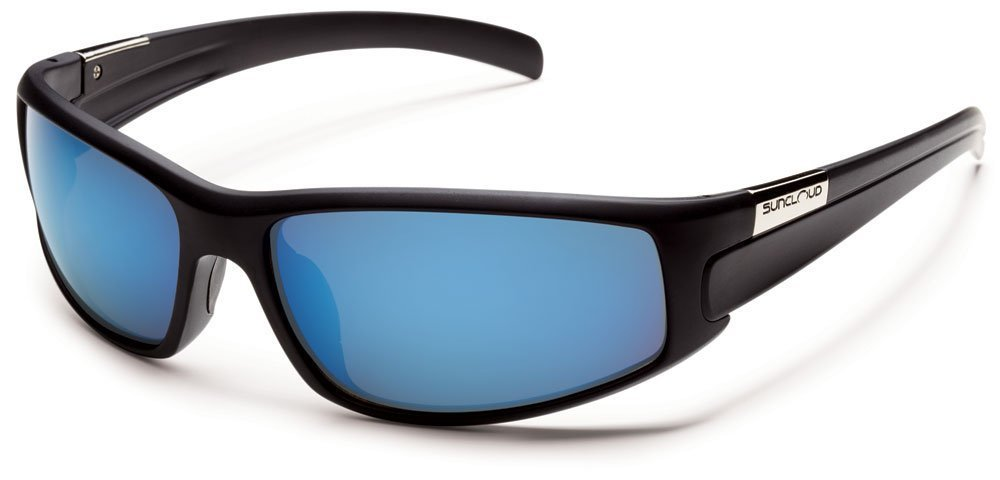 2b5dca259e8 Cheap Polarized Mirrored Sunglasses