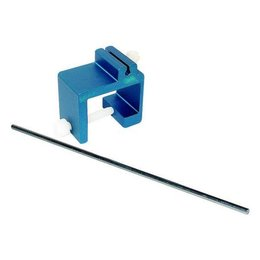 Motion Pro Chain Alignment Tool Blue